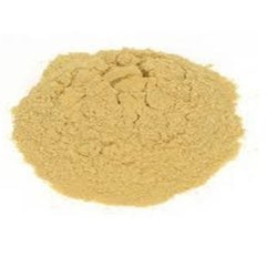 Casein Protein Hydrolysate Powder 90%, EKLAVYA BIOTECH PVT.LTD, Packaging Size: 25 Kgs Per Bag