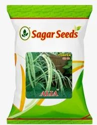 Alia F-1 Hybrid Cowpea Seeds, Packaging Type: Poly Pouch Pack
