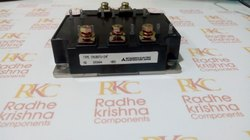 CM100TU-12F Insulated Gate Bipolar Transistor