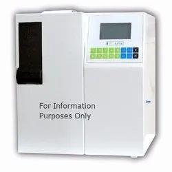 Elyte-5i Electrolyte Analyzer
