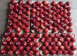 A Grade Fresh Fruits, Packaging Type: Carton, Packaging Size: Product wise packing size
