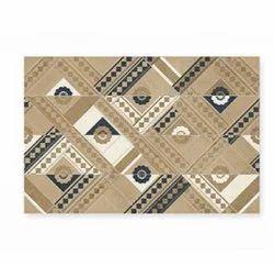 Centcera Matt Digital Mosaic Wall Tiles, Size: 300x450 inch (WxL)
