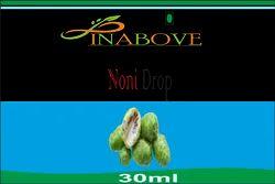 Aloe Noni Drops