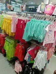 Garment Stocklots