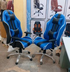 SF_Gaming Chair_017