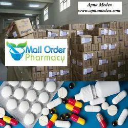 Worldwide Pharmacy Dropshipping