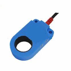Selet Ring Sensors