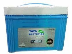 Tata Green SLV800R - 18F Four Wheeler battery