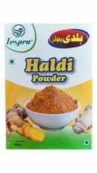 100g Haldi Powder, For Cooking
