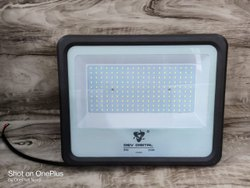 Energy Saving Led Flood Lights