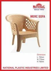 Merc Sofa