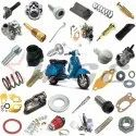Carburettor  Air Cleaner Spare Parts For Vespa PX LML Star NV Scooter
