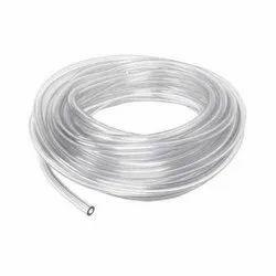 PVC Transparent Pipe