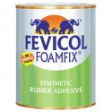 Fevicol Foam Fix