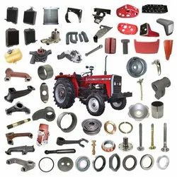 Massey Tractor Parts For Models AD3. 152 AD4. 236 AD4. 238 AD4. 248 AD4. 212