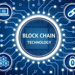 Online Block Chain Development Services, Development Platforms: Android