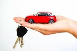 Car Loan Service, Last 6 months bank statement, 200000