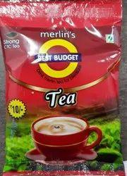 Strong CTC Tea Merlin's Best Budget -30 G