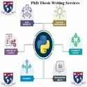Jaipur MD Thesis Writing Services