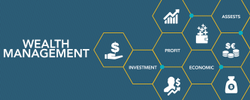 Online Investment Management Services, One Time