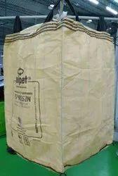 Used FIBC Bulk Bag