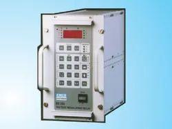 Emco AVR EE -302  Advanced Microcontroller