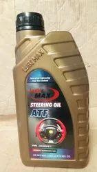 LUBI MAX steering oil ATF