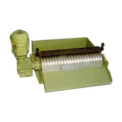 100 LPM Magnetic Coolant Filter