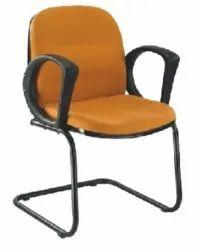 PI-148 MB Fix Chair