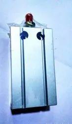 Cdu Magnetic Cylinder