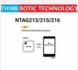 NTAG213/215/216