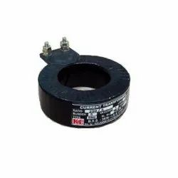 Current transformer    CT coil