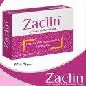 Zaclin Anti Acne & Anti-Bacterial Soap