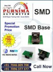 SMD EEPROM IC BASE