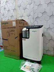 Owgel Oxygen Concentrator