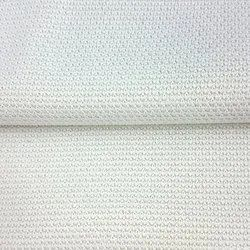 Lowest Price High Quality Felt Fabric Roll Pieces