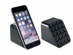 Black Grapple Speaker