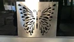 Metal Laser Cutting Service, in Ahmedabad