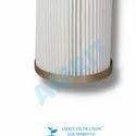 Snap Band Dust Collection Filter