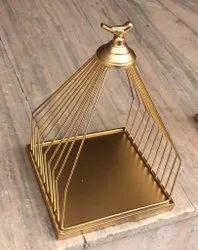 Wedding Hamper Basket