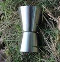 Stainless Steel Peg Measure