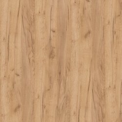 Kronodesign - Gold Craft Oak K003 PW