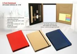 indian Mix Office Stationery Items, Size: 21.3 X 15.2 X 2.9