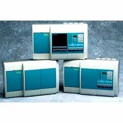 VESDA Air Sampling Smoke Detector