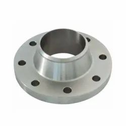 Inconel 909 Flanges