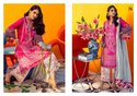 Deepsy Suits Sana Safinaz Muzlin Vol 3 Cotton Pakistani Dress Material Catalog