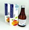 PCD Pharma Franchise in Bhagalpur