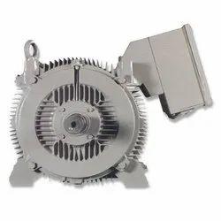 Prosafe Automation Electricity Synchronous Alternators