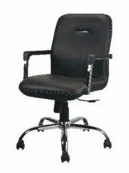 New KBC MB Chair