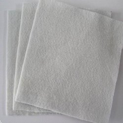 Disposable Hydrophobic PP PE Bonded Coated Polypropylene Laminated